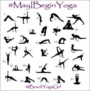 May_Yoga_Challenge