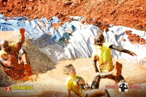 register for Rugged Maniac at www.ruggedmaniac.com