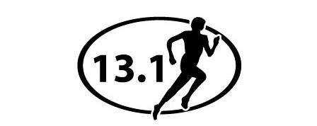 13point1
