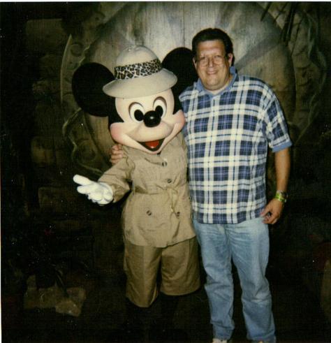 Ken November 1999