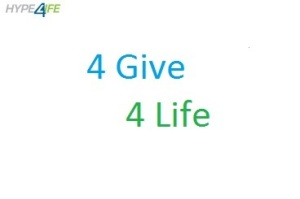 4Give