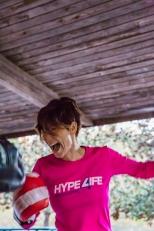hype4life-20