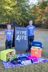hype4life-236