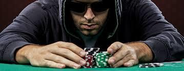 PokerTell