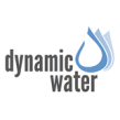 dynamicwater